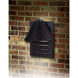 Kenroy Home 10161COP Wall Sconces Fairbanks Outdoor Lighting