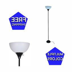 71 metal floor lamp led 150 w