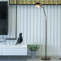 adjustable 71 led floor lamp light standing