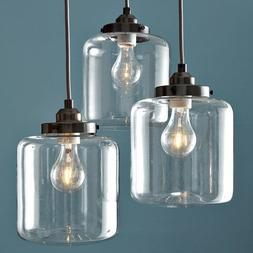 LightInTheBox Bulb Included Pendant Lights Vintage/Tradition