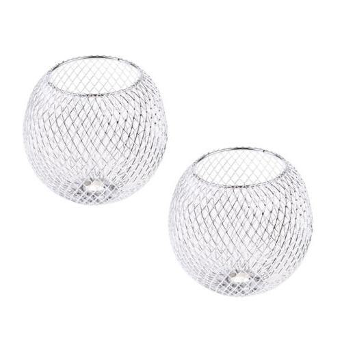 2pcs lamp shade lamps lighting ceiling fans