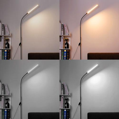 3-in1 Adjustable LED Lamp