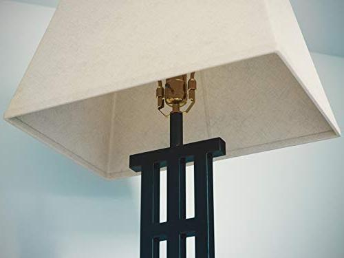 Kenroy Home Floor Lamp Inch Height, Inch 12