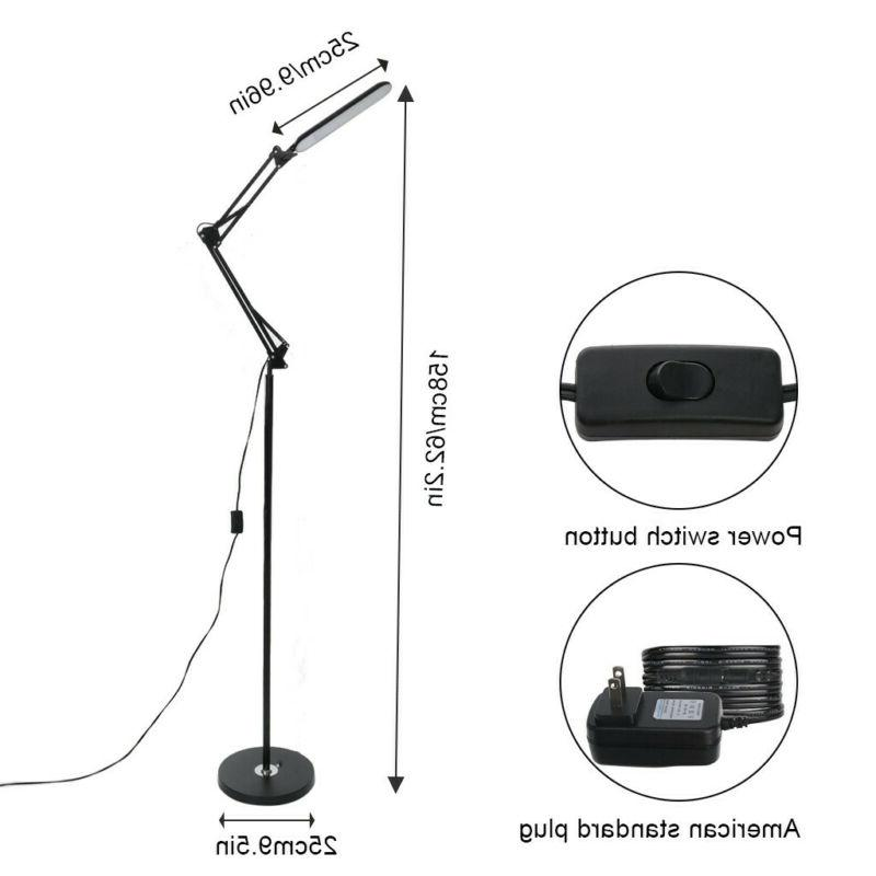 LED Light Remote Flexible