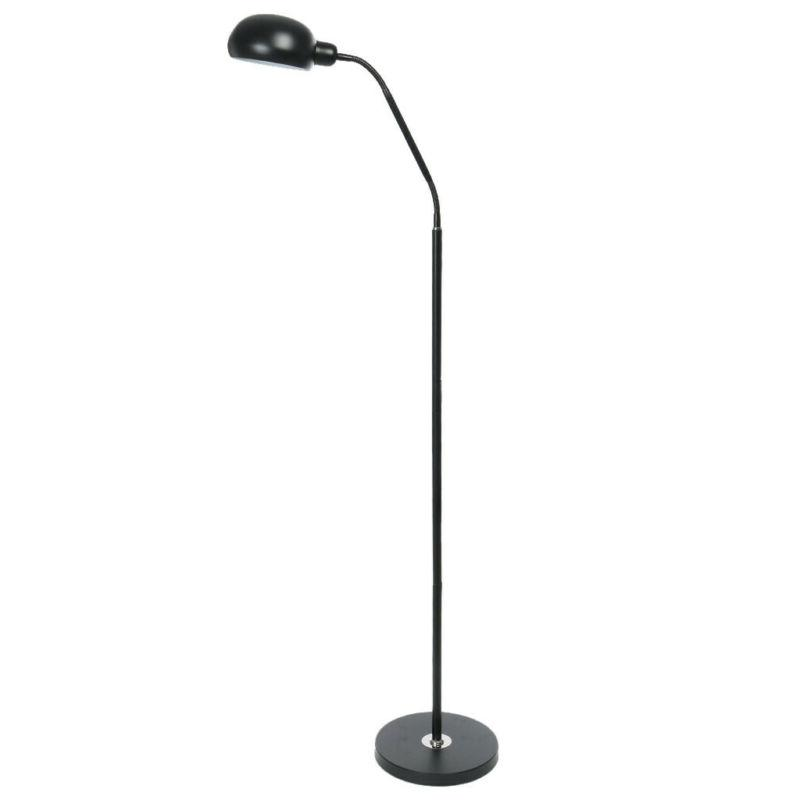 Adjustable Floor Lamp Light Standing