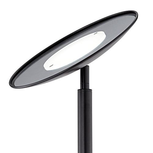 Decker LED Reading and Lamp