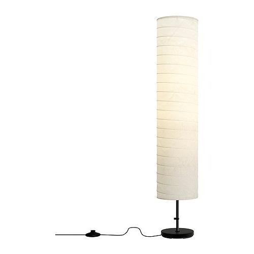 floor lamp 46 contemporary modern