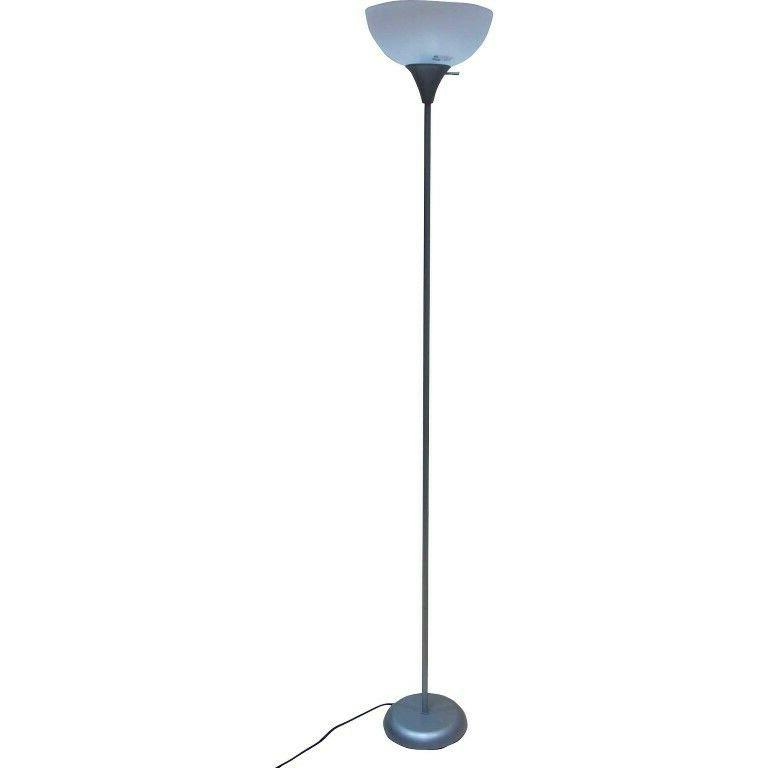 Floor Lamp Home Living Room Lighting Furniture Office Light