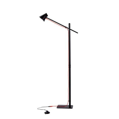 floor lamp simple design led modern standing
