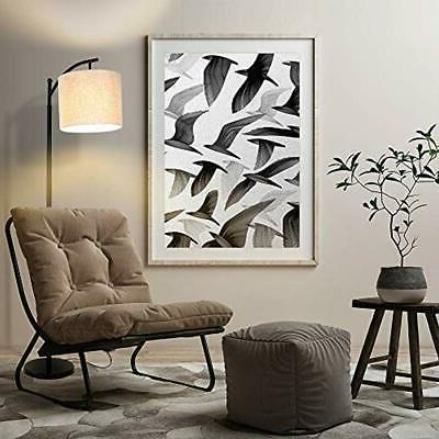 Floor Lamps Lamp-Classic Arc With Shade, Modern For