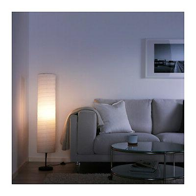 ~~NEW HOLMO LAMP SHADE OR E26 400 LM LIGHT