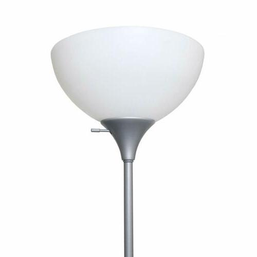 Simple Designs Home Light for