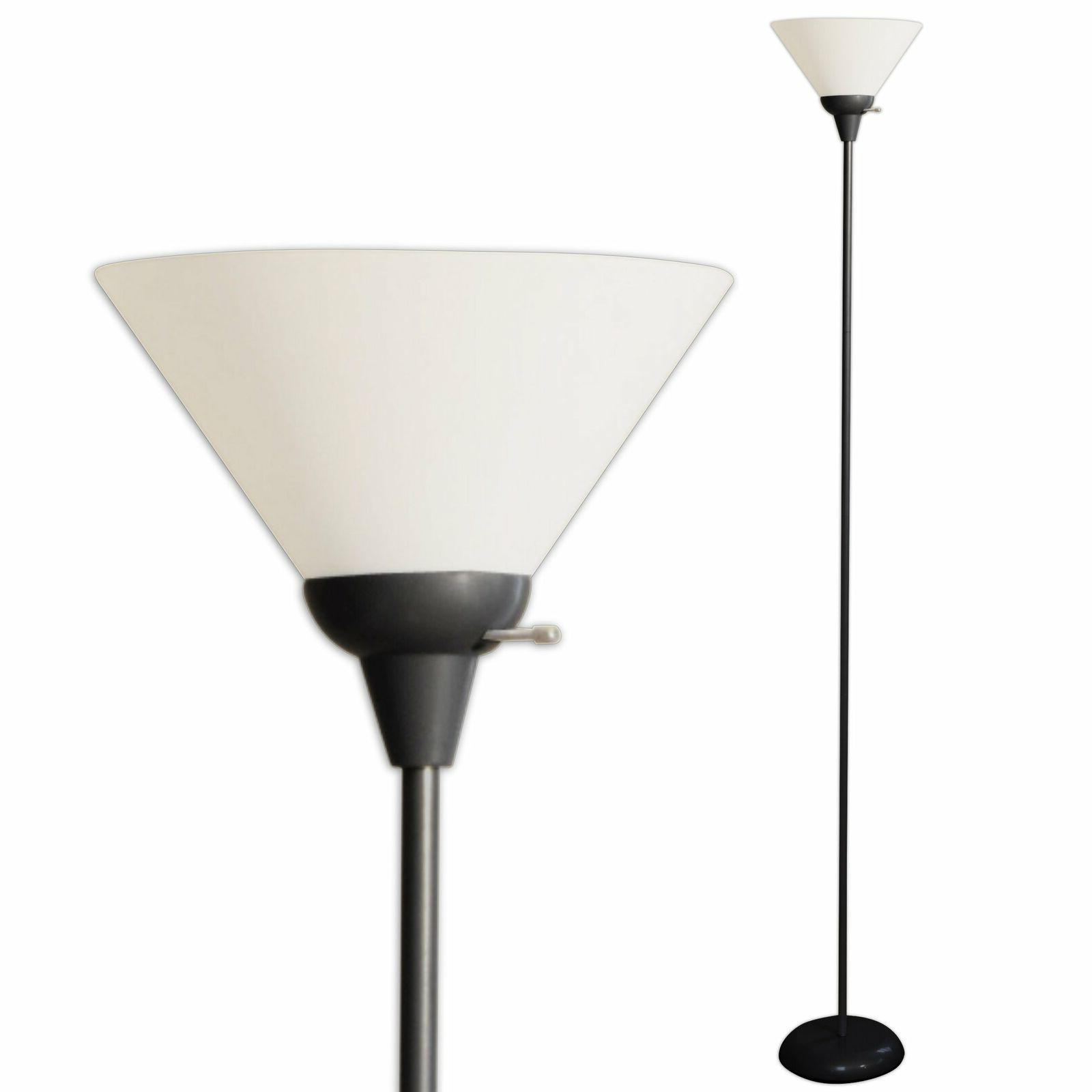 Light Lamp with