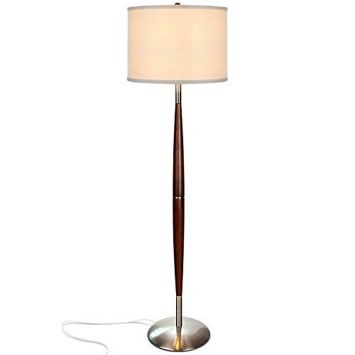 lucas floor lamp classy traditional