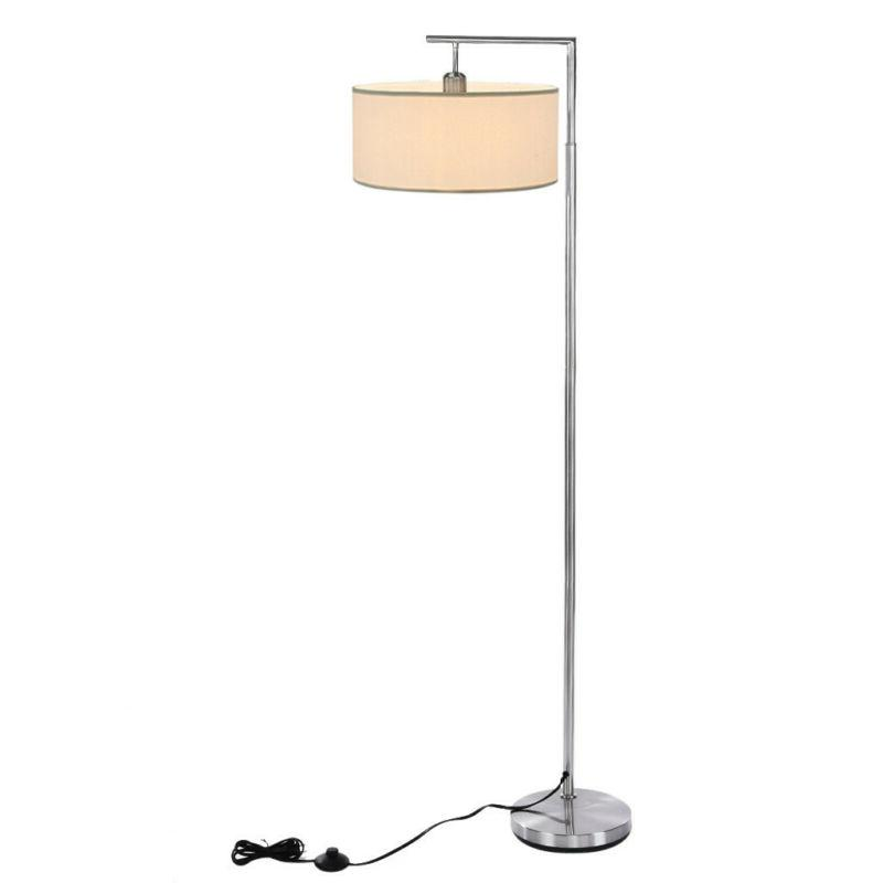 Tall Living Room Light Torchiere Home Reading