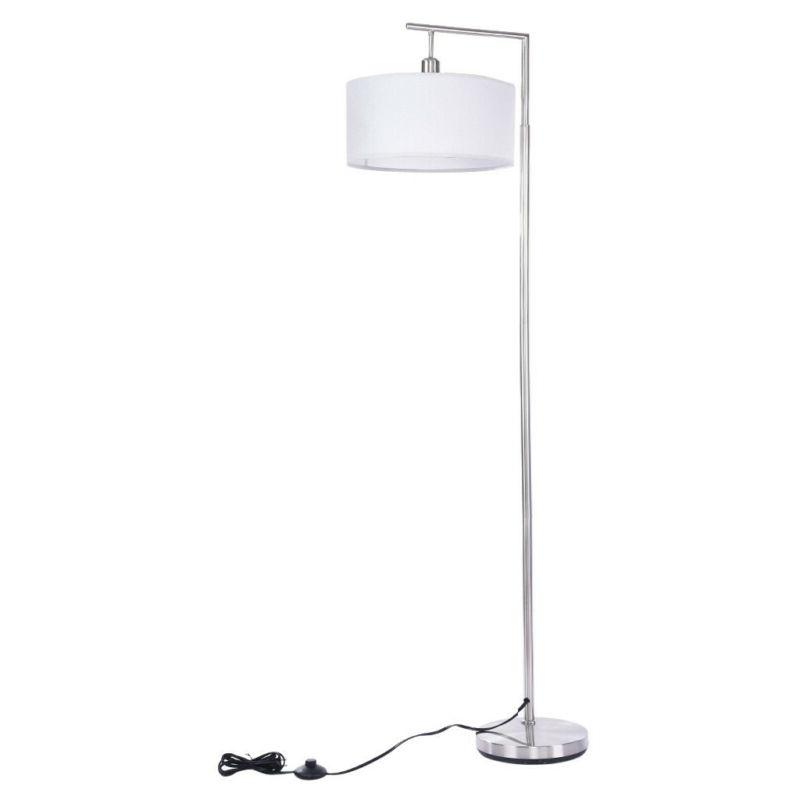 Tall Living Light Stand Torchiere Reading