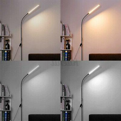 Modern LED Bright Dimmable USB