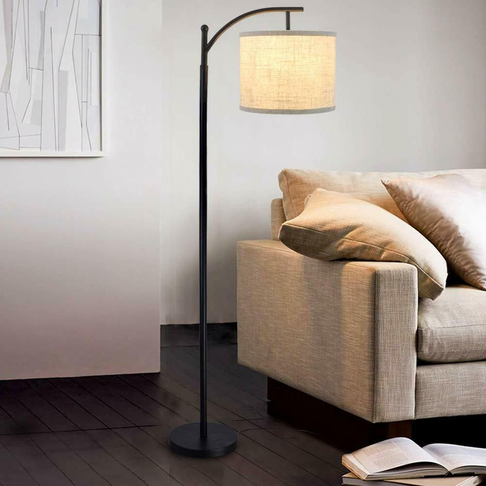 Lamp Lamp for Parlour Lights