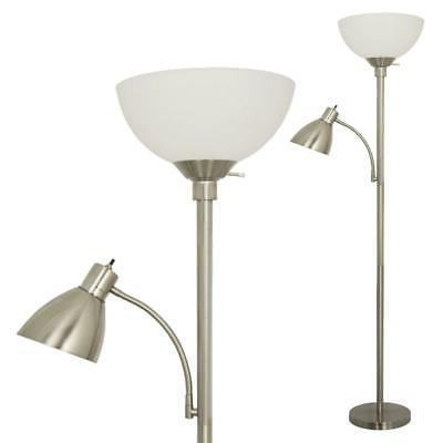stella floor lamp by light accents