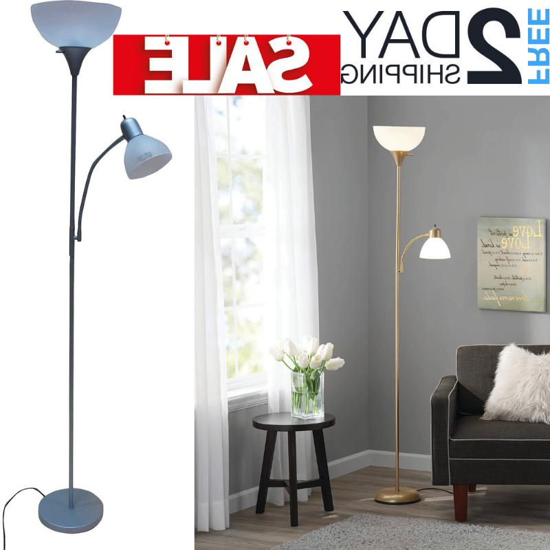 Tall Floor Lamps For Living Room Q House