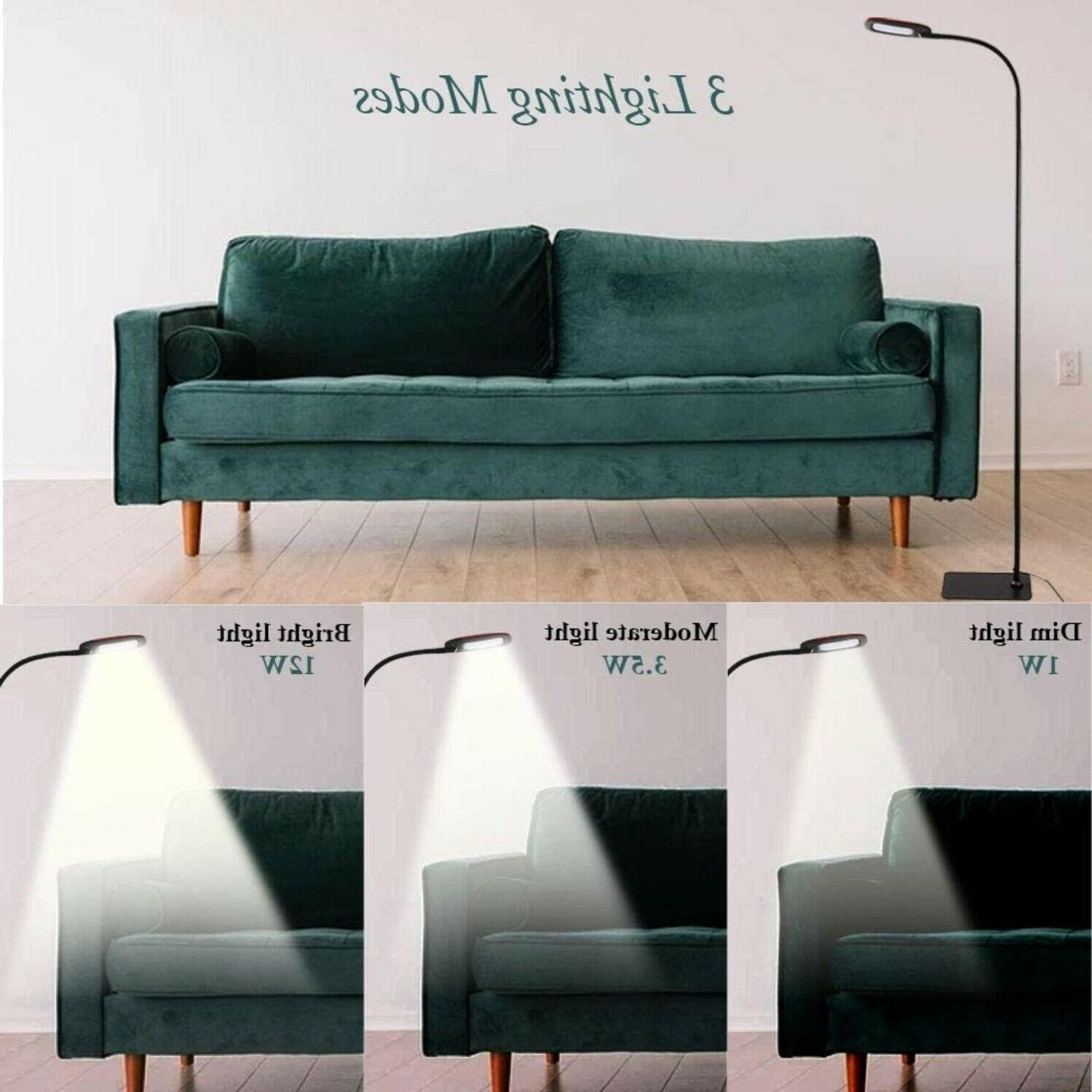 Twinkle Lamp Dimmable Lamp, Reading Lamp L