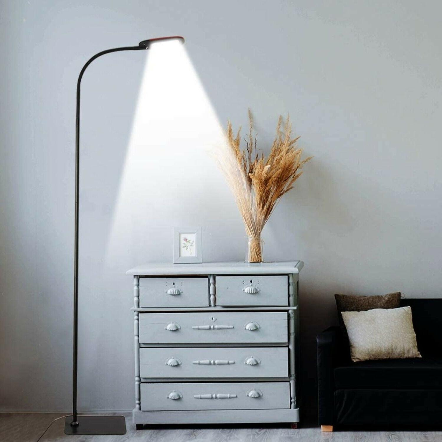 Lamp Dimmable LED Lamp, for L