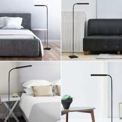 AUKEY LED Floor Lamp, Tall Reading Lamp with Touch Control,
