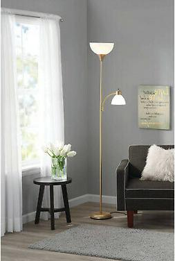 Modern Floor Lamp 71 Living Room Light Office Home Decor Tor