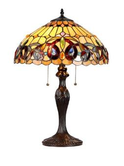 serenity 2 light table lamp