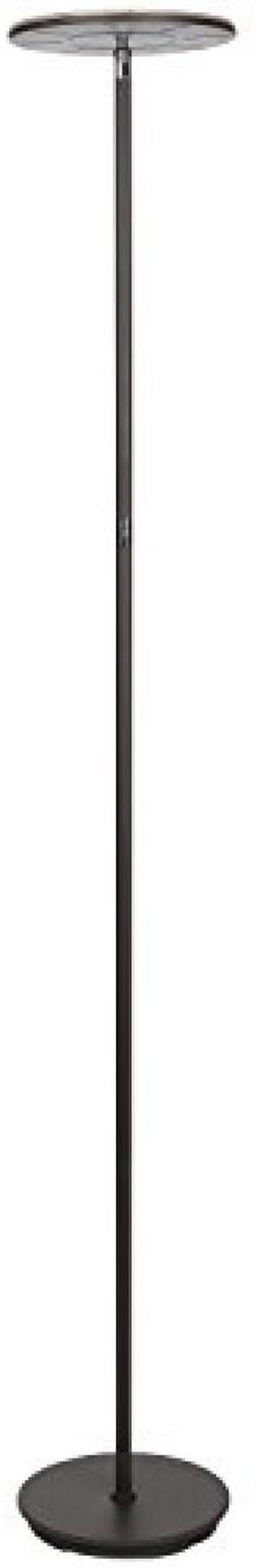Brightech Sky LED Torchiere Super Bright Floor Lamp - Tall S