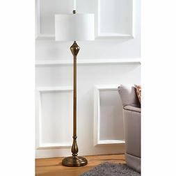 Xenia Floor Lamp - Safavieh®